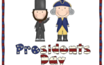 President's Day Unit