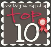 Top 10 TBA