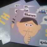 Digraphs and {Freebie}