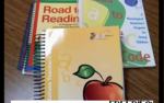Reading Interventions & FREEBIES!