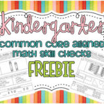 Common Core SUPER FREEBIE…oh yeah!!!