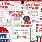 Election Fun!