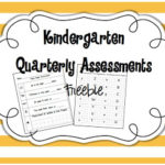 Assessment freebie, new projects, & sale!!