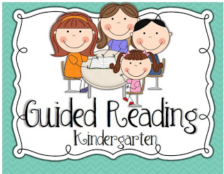 Guided Reading In Kindergarten Little Minds At Work