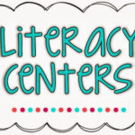 Literacy Center Updates