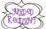 Winners and More on Step by Step Guided Reading Plans!