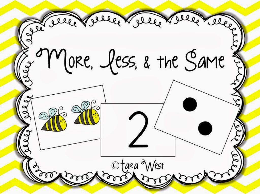 more-less-same