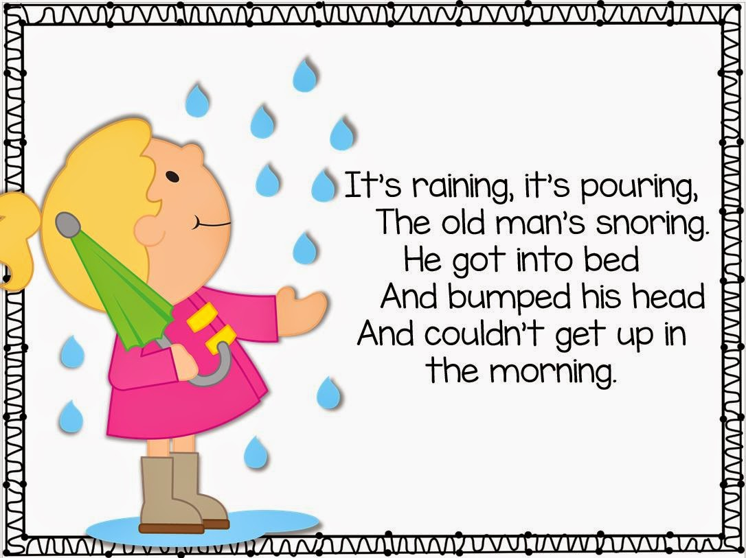 Forum on this topic: Get a Jump on Spring With Rain , get-a-jump-on-spring-with-rain/