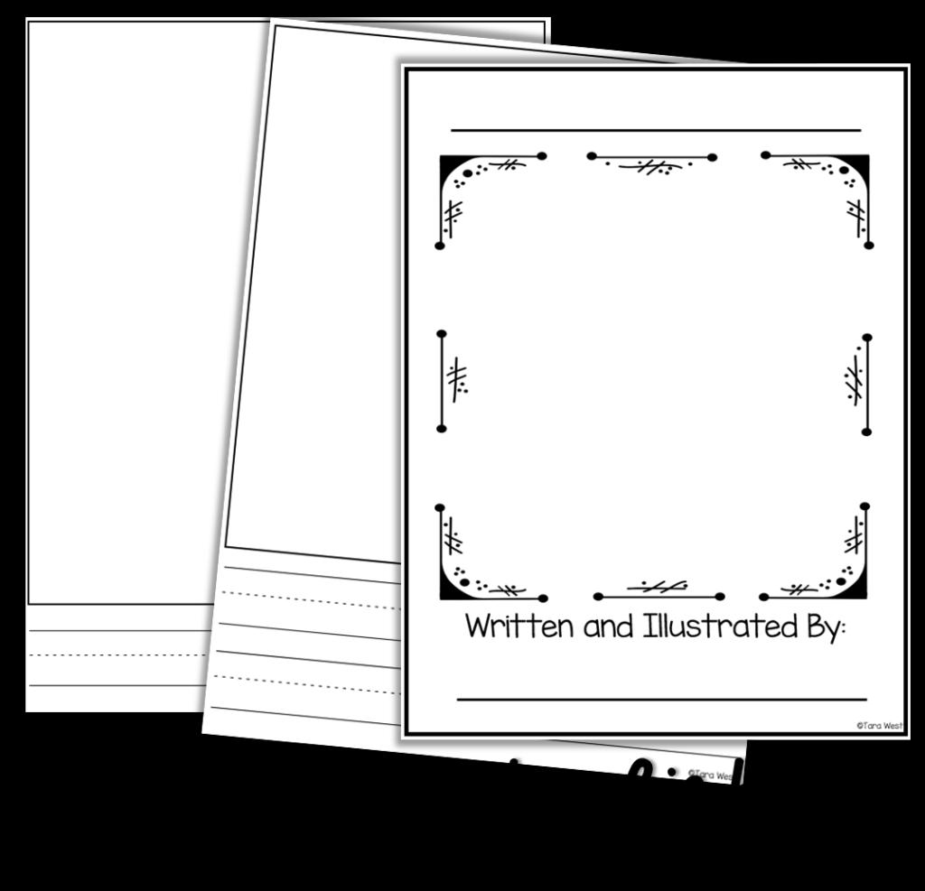 2013 lucy calkins kindergarten lesson plans