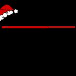 December: Giveaways & Freebies!
