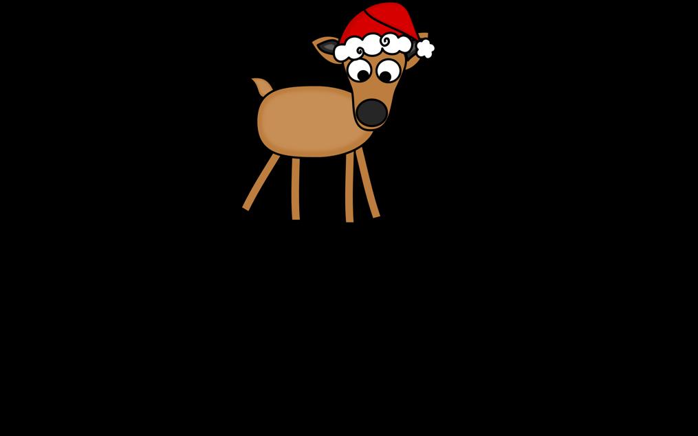 December: Giveaways & Freebies! - Little Minds at Work
