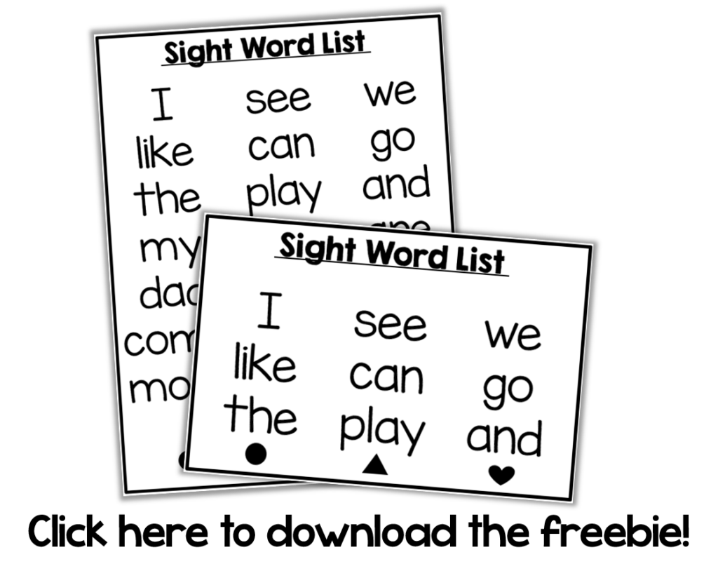 A closer look at writer's workshop! - Little Minds at Work