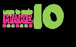 Ways to Make Ten!  {freebie PACKED}