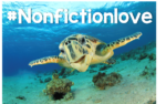A LOVE for Nonfiction!