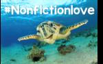 A LOVE for Nonfiction!