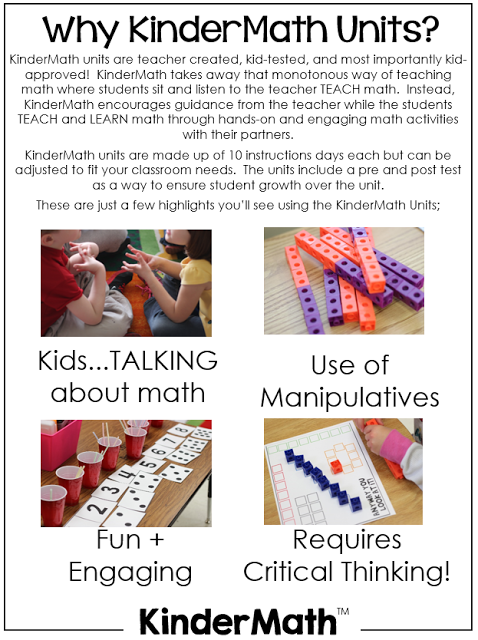 critical thinking in the classroom activities