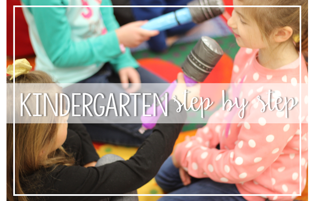 kindergartenstepbystep5-1