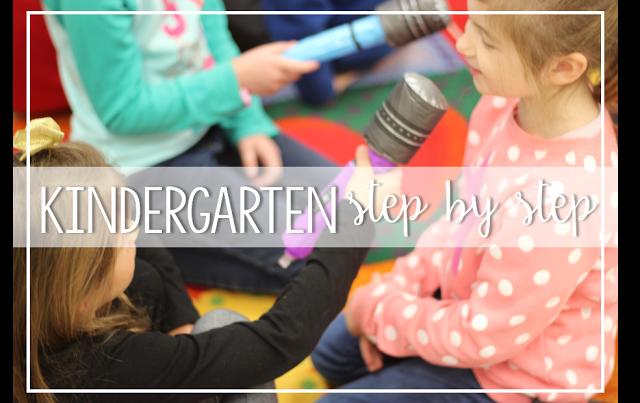 kindergartenstepbystep5-1