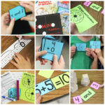 KinderMath: The Complete Math Curriculum $30 Off Sale!
