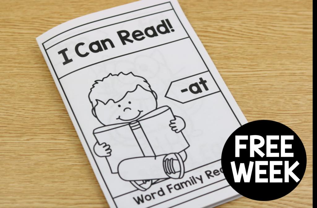 free-week