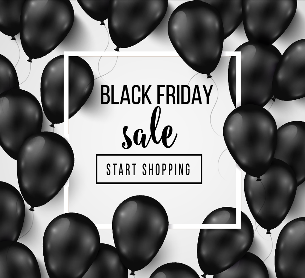 black-friday-png
