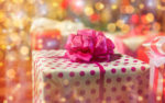 Christmas Cheer with Deals and Giveaways!