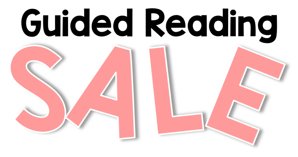 guided-reading-sale