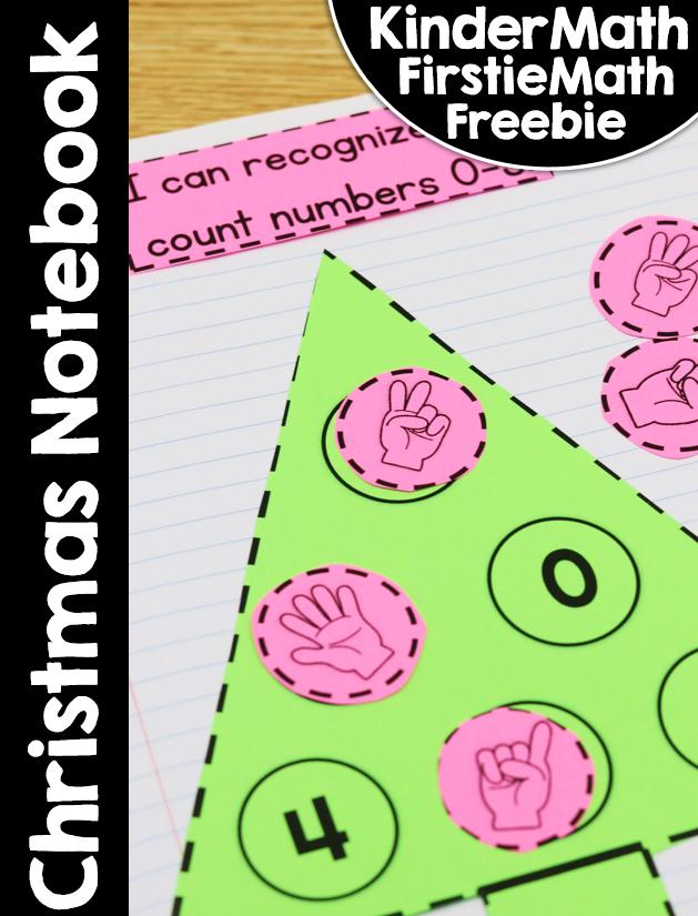 christmas-freebie-notebook