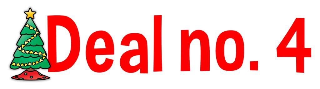deal-4