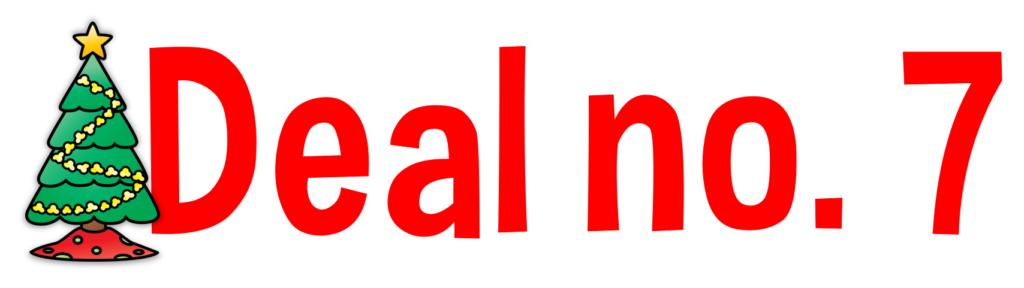 deal-7