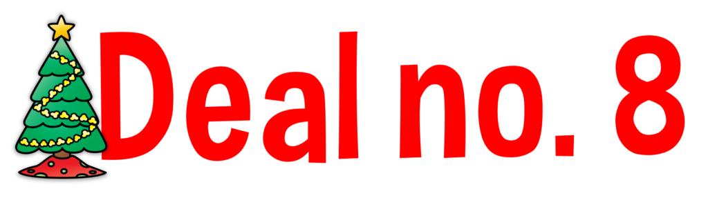 deal-8