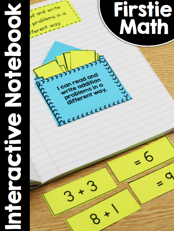 firstiemath-interactive-notebook-1