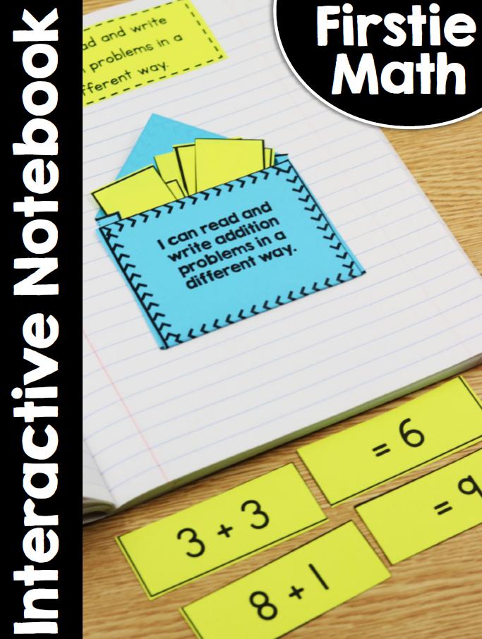 firstiemath-interactive-notebook-1