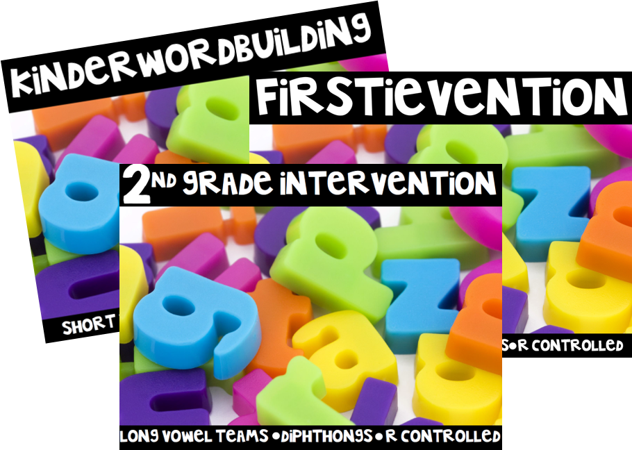 intervention-bundle