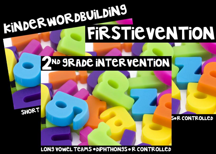 intervention-bundle