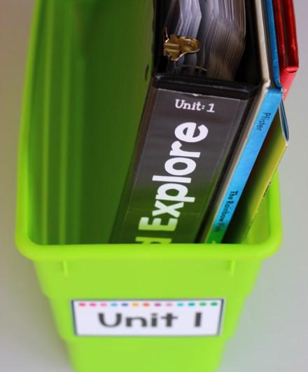 organize-2