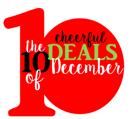 the-10-cheerful-deals-of-december