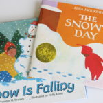January Step by Step: Close reads, freebies, and more!
