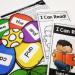 PrimarySightWords with a FREE download!