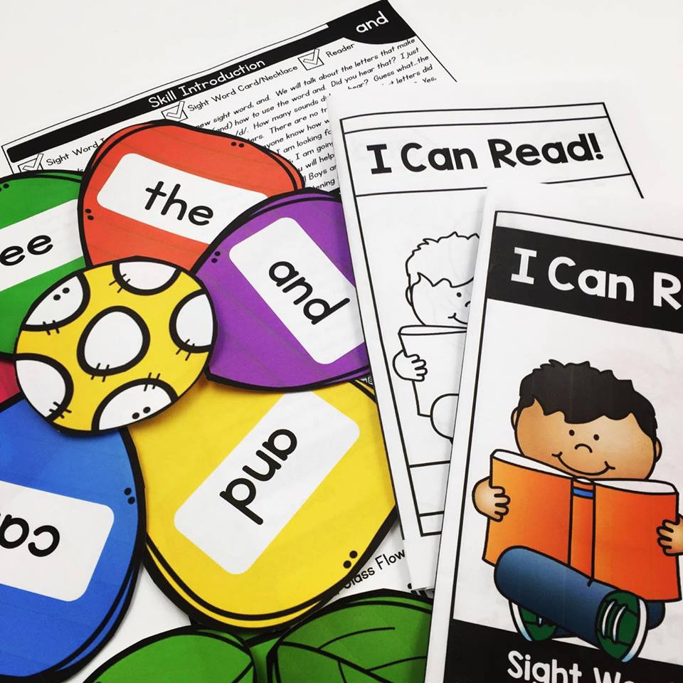 Worksheet Sight Word Program primarysightwords with a free download little minds at work this post is all about my new program and sight word also included i enjoy taking the time to write these