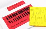 FREEBIE + Themed Interactive Notebooks!