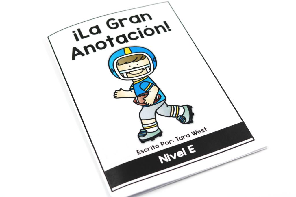 first grade fiction books