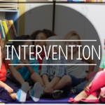 Let's Talk Intervention!