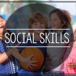 KinderSocialSkills Curriculum