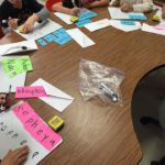 A New Year and a New (and easy) Guided Reading Approach!