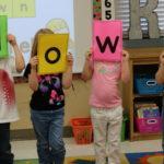 Primary Sight Words Curriculum + Freebie!
