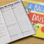 KinderWriting Curriculum Bundled
