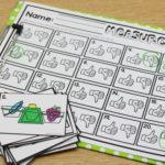 Basic Kindergarten Centers!