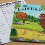 KinderBookKlub *FLASH 75% OFF DEAL*