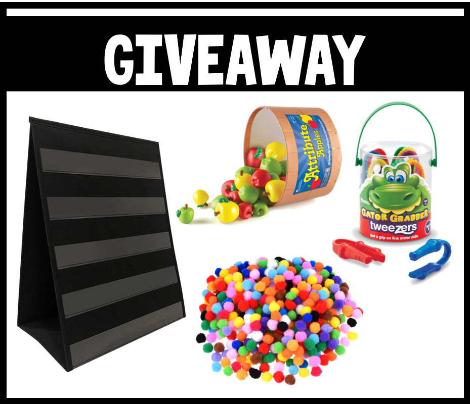 Taking Back Weekends [giveaway, too] - Little Minds at Work